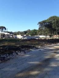 Não gaste seu dinheiro com Bobeiras! Compre seu Terreno no São Braz!!
