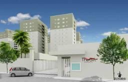Apartamento The Gift - Araçatuba