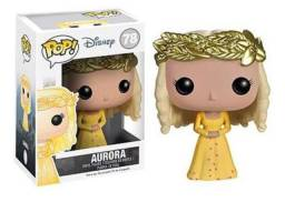 Funko Pop Aurora Disney