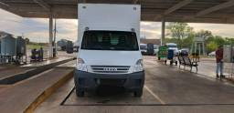 Iveco Daily 55c16 - 2010