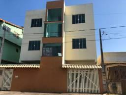 Vendo ou troco prédio em Itaoca por imóvel em BH
