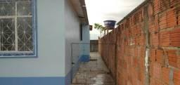 Casa 03 quartos em Coari