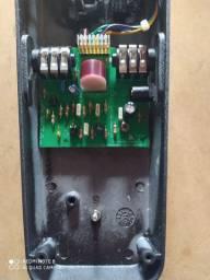 Crybaby Dunlop GCB95 modificado