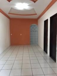 Casa à venda, Piaçaveira - Camaçari/Ba