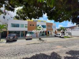 Escritório para alugar em Nova parnamirim, Parnamirim cod:821537