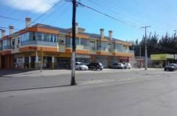 Loja comercial para alugar em Zona nova, Capão da canoa cod:16701203