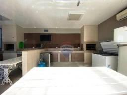 Apartamento com 3 dormitórios para alugar, 140 m² por R$ 2.200,00/mês - Jardim Bongiovani