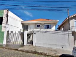 Casa à venda com 3 dormitórios em Rfs, Ponta grossa cod:3116