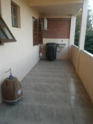 Apartamento mobiliado em São Leopoldo 01 dormitório!