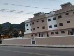 Título do anúncio: Vendo apartamento em muriqui