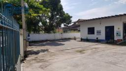 Loja para alugar por R$ 4.000,00/mês - Araçatiba - Maricá/RJ