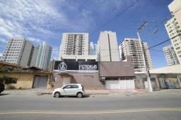 Imóvel Comercial com 675m² de terreno e 1000m² de área construída em Praia de Itaparica