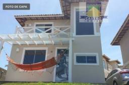 Casa duplex em Rasa - Búzios/RJ
