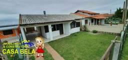 Venha conhecer * Casa Bela