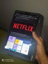 Vendo Tablet ALLDOCUBE IPlay 20 64gb 4G