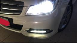Vendo Mercedes C180