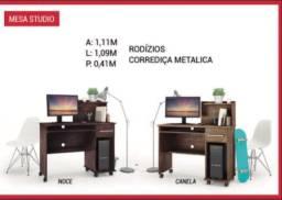 Mesa para computador promoção imperdível