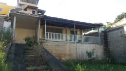 Edinaldo Santos - Casa 2/4 com terreno bem localizado no Nova era ref 7244