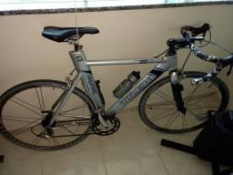 Bike speed TREK EQUINOX tri séries