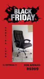 Cadeira auxiliar