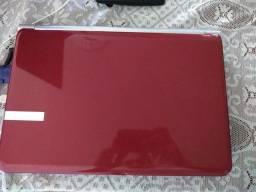 Vendo Notebook Gateway
