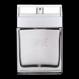 Perfume Empire 100 ml top 1 dos homens , Amadeirado excelente