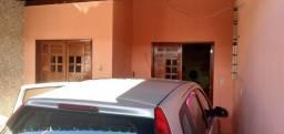Casa nova em frente ao Iloa