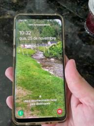 Galaxy S9+ Plus