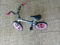 Biciletas Infantil