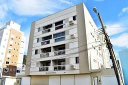 Apartamento para alugar com 2 dormitórios em Trindade, Florianópolis cod:25504