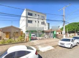 Escritório para alugar em Vila cachoeirinha, Cachoeirinha cod:3374