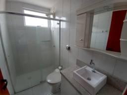 Apartamento para alugar com 2 dormitórios em Serrinha, Florianópolis cod:77113