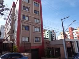 Apartamento à venda com 1 dormitórios em Centro, Ponta grossa cod:8561-19