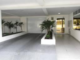 Apartamento para alugar com 2 dormitórios em Centro, Ponta grossa cod:02816.001
