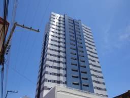Apartamento à venda com 2 dormitórios em Centro, Ponta grossa cod:8150-18