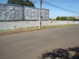 Terreno para alugar em Bancarios, Londrina cod:20540.003