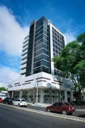 Escritório para alugar em Boa vista, Curitiba cod:34925.064