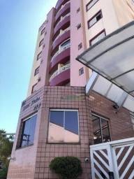 Apartamento com 3 dormitórios à venda, 84 m² por R$ 456.000 - Santa Maria - São Caetano do