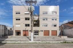 Garagem/vaga para alugar em Centro, Pelotas cod:10999