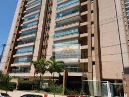 Apartamento com 3 dormitórios à venda, 135 m² por R$ 800.000 - Bosque das Juritis - Ribeir