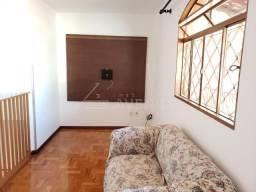 Casa para alugar com 2 dormitórios em Aurora, Londrina cod:20183.002