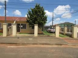 Casa para alugar com 2 dormitórios em Oficinas, Ponta grossa cod:00913.002