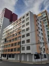 Apartamento para alugar com 3 dormitórios em Centro, Curitiba cod:39484.001