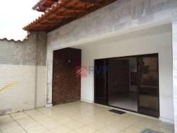 Casa com 4 dormitórios à venda, 148 m² por R$ 590.000,00 - Eldorado - Juiz de Fora/MG