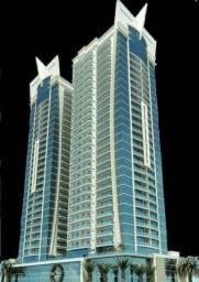 Apartamento à venda com 4 dormitórios em Oficinas, Ponta grossa cod:8574-19