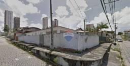 Casa com 5 dormitórios para alugar, 200 m² por R$ 1.300,00/mês - Lagoa Nova - Natal/RN