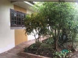 8430 | Casa à venda com 2 quartos em Floresta, Cascavel