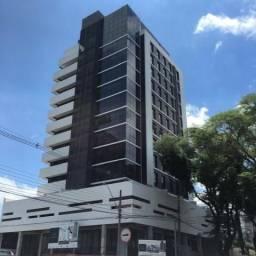 Escritório para alugar em Boa vista, Curitiba cod:34925.051