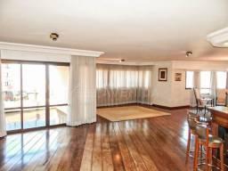 Apartamento à venda com 5 dormitórios em Centro, Londrina cod:13050.6104