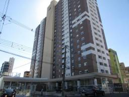 Apartamento para alugar com 3 dormitórios em Centro, Ponta grossa cod:02222.002